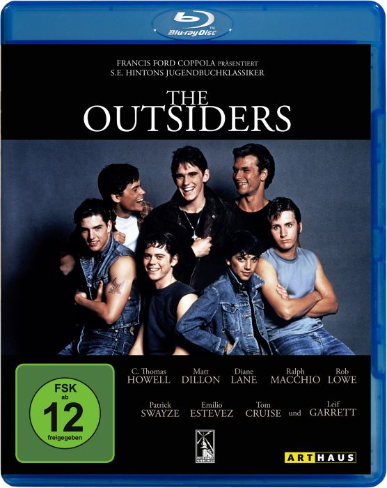TheOutsiders1983.jpeg